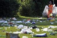 Trier et éliminer ses déchets correctement