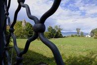 Une association pour protéger le Pré du Château à Estavayer-le-Lac