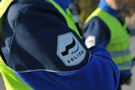 La police abrège une fête illégale à Châtel-St-Denis