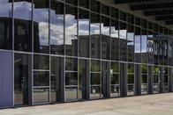 Des lieux de remplacement pour pallier la fermeture de la salle Mummenschanz