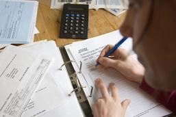 Initiative pour des caisses maladie cantonales de compensation