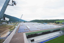 27e Prix Solaire Suisse: plusieurs records mondiaux à la clé