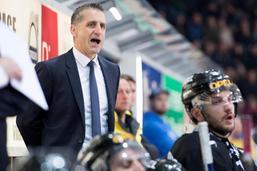 Posez vos questions à nos journalistes hockey!