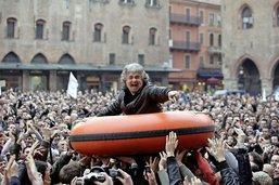 Sous le soleil de l'Italie, le populisme