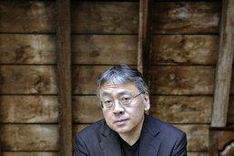Kazuo Ishiguro, prestige du jour
