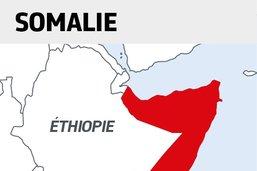 Bilan terrible de l'attentat de Mogadiscio