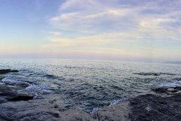 Au Cap Corse, vivre entre ciel et eau