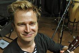 Gustav Académie recrute les jeunes talents