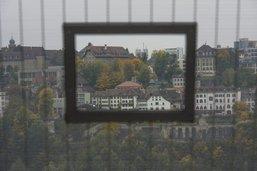 Plus de 100 candidats pour la fusion du Grand Fribourg