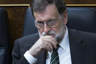 En Catalogne, les séparatistes face à l'ultimatum de Madrid