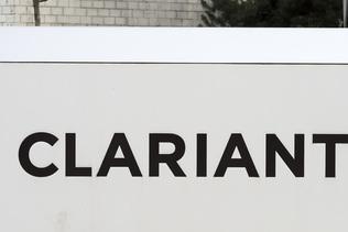 Clariant confirme vouloir fusionner avec Huntsman