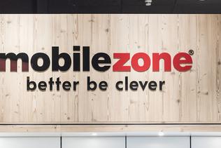 Mobilezone quitte Regensdorf (ZH) pour s'installer à Rotkreuz (ZG)