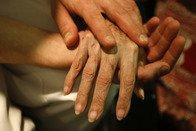Le défi de l'accompagnement des personnes en fin de vie