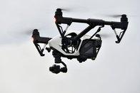 Drones interdits lors de trois grandes manifestations
