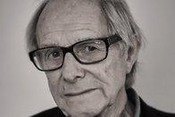 Carte blanche à Ken Loach au Festival international de films de Fribourg