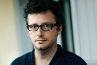 Le Fribourgeois Baptiste Gaillard reçoit un Prix suisse de littérature