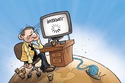 L'Internet du futur?