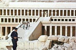 Il y a vingt ans, le massacre de Louxor
