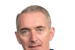 Jacques Meuwly va diriger la gendarmerie