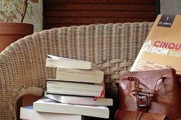 Pour bousculer la littérature