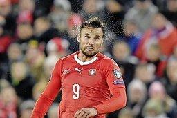 Et si la Suisse déclinait sa qualification?