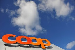 Coop investira 83 millions dans le centre commercial Fribourg-Sud