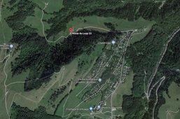 La commune de Gruyères vend l'un de ses alpages
