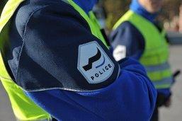 Accident mortel sur un chantier à Vuisternens-devant-Romont