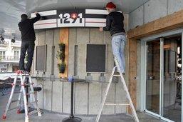 Deux élus veulent des bars ouverts après 3h00 du matin