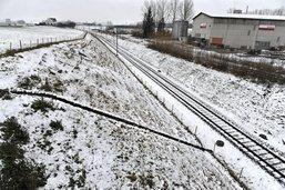 Estavayer achète une parcelle pour étendre sa zone industrielle