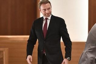 Echec des négociations pour former un gouvernement allemand