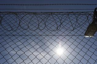 Droit des sanctions: Vaud s'adapte à la réforme fédérale