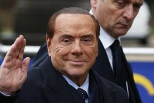 """Fin de vie: l'Italie adopte le """"testament biologique"""""""