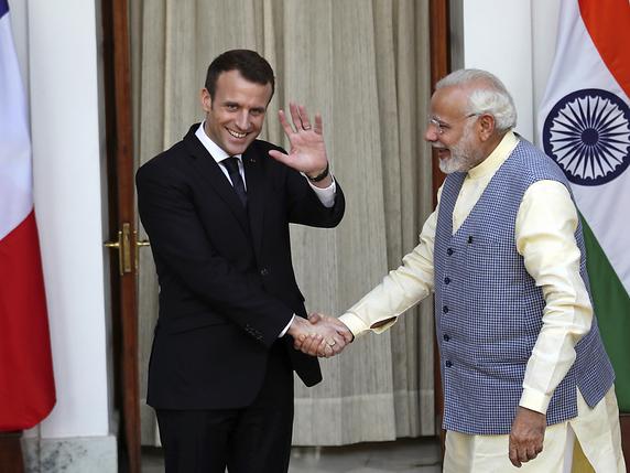 Rencontre indienne france site rencontre francophone gratuit ligne une
