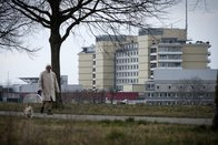 Deux élus souhaitent que le canton soutienne l'hôpital