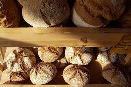 Une Fribourgeoise deuxième à un concours de boulangerie-pâtisserie
