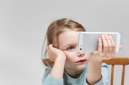 La nouvelle génération doit être armée pour affronter le numérique