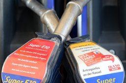 EPFL: calculer le bilan CO2 des biocarburants ne suffit pas