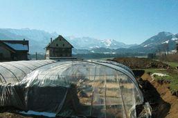 Découvertes archéologiques au Mont-Vully et à La Tour-de-Trême