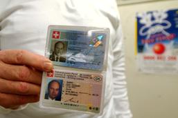 Vers des retraits de permis mieux encadrés