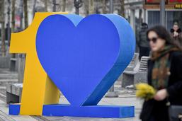 L'indépendance du Kosovo a marqué un tournant majeur pour la diaspora