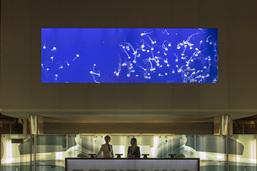 Breitling veut accroître sa présence en Asie