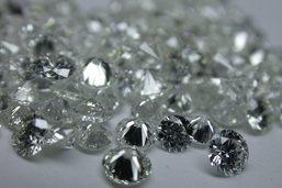 Grand pas en avant dans l'enquête sur le braquage d'un diamantaire