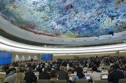 """Syrie: Guterres appelle à appliquer la trêve """"immédiatement"""""""