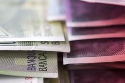 5e Suisse: le National lâche un peu la pression sur les banques