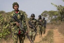Treize morts dans des violences interreligieuses dans le centre du Nigeria