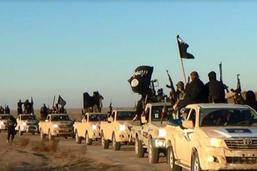 Vers une prolongation de la loi contre Al-Qaïda et IS