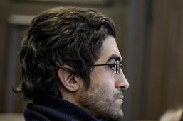 Allemagne: prison à vie pour l'auteur d'une attaque islamiste meurtrière