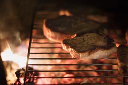 Les ventes de viande au détail en baisse en Suisse en 2017