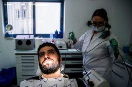 Vaud: un non se dessine pour l'assurance dentaire obligatoire